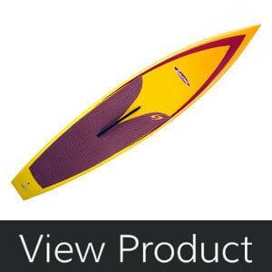 "12'6"" Surtech Lard Bark Tuflite Paddleboard"