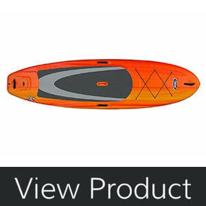 Pelican Stand Up Paddle Board