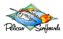 pelican surfboards 1