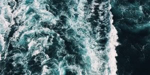 Being On The Waves 300x150 1