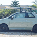 best sup board roof racks
