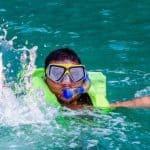 Best Snorkeling Vests 2018