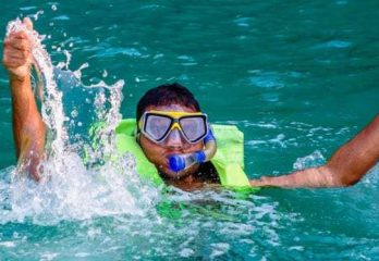 best snorkel set buying guide