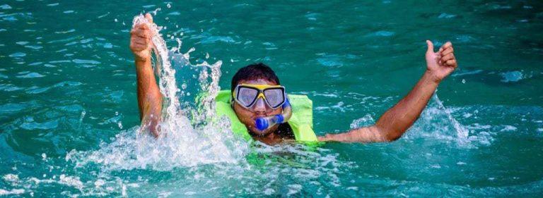 10 Best Snorkeling Vest In 2021