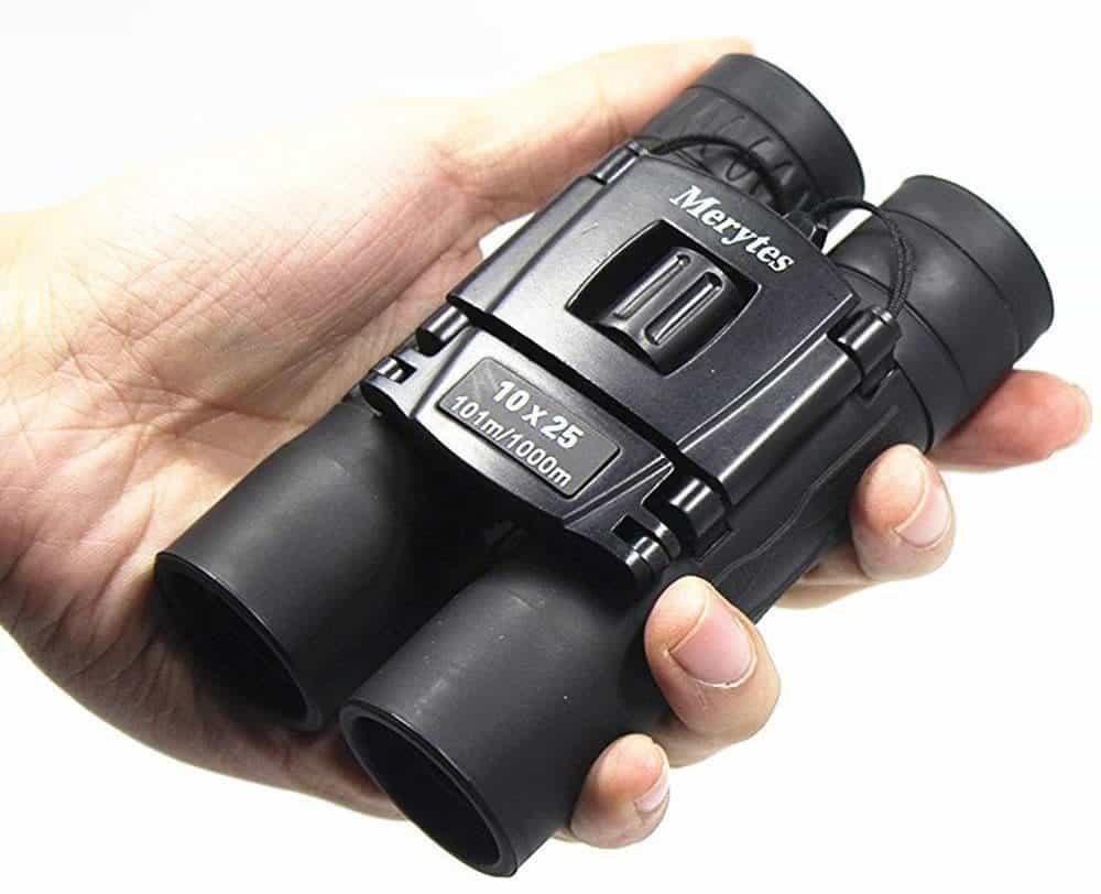 Merytes-10x25-Compact-Binoculars