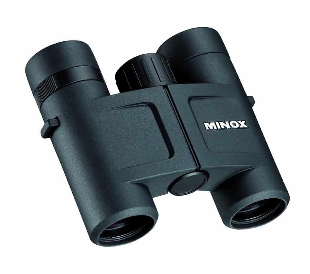 Minox BV II 8x25