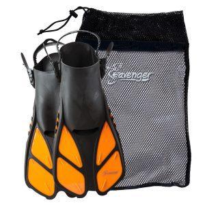 Seavenger Swim Fins