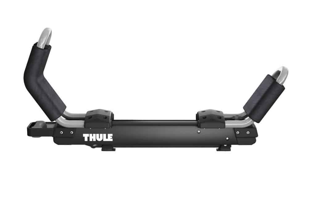 Thule 898 Hullavator Pro Kayak Lift Assist Carrier