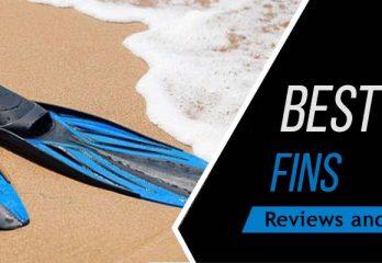 best snorkel fins