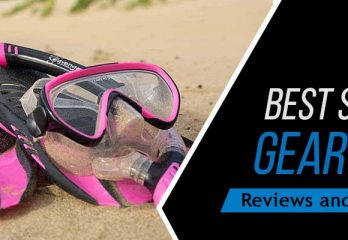 The Best Snorkel Gear Reviewed 2018