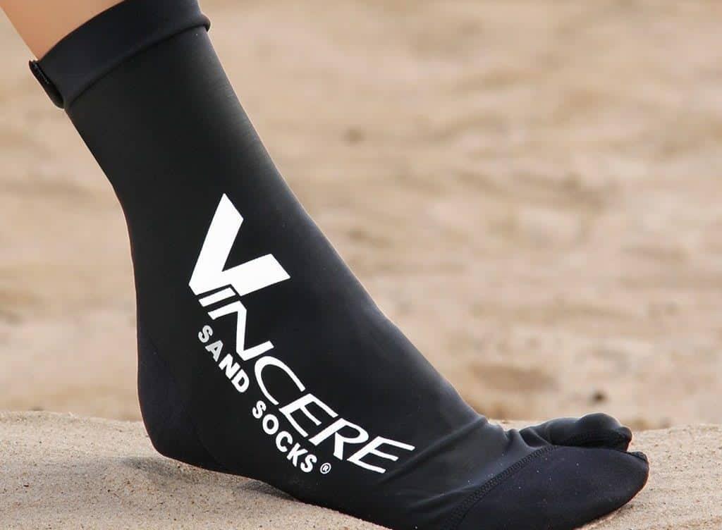best water socks