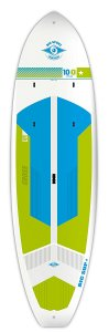 BIC Sport ACE-TEC Cross Sup Stand Up Paddleboard