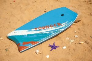 best bodyboards review
