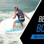 best wakesurf boards
