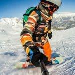 best snowboarding gloves 1