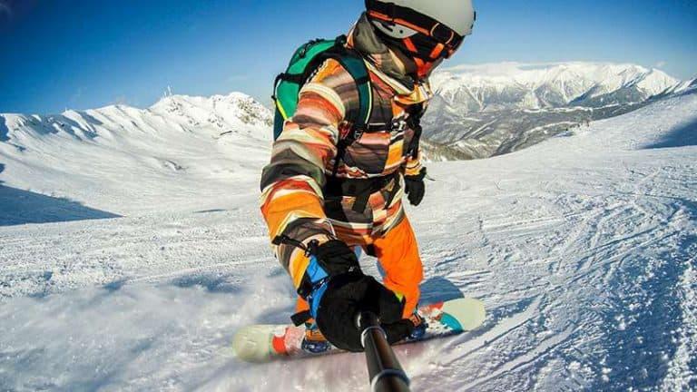 Best Snowboard Gloves In 2021 Reviewed