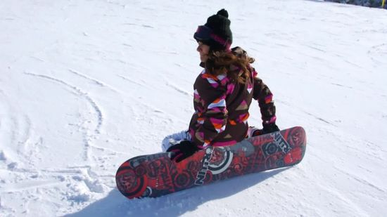 faq snowboarding gloves
