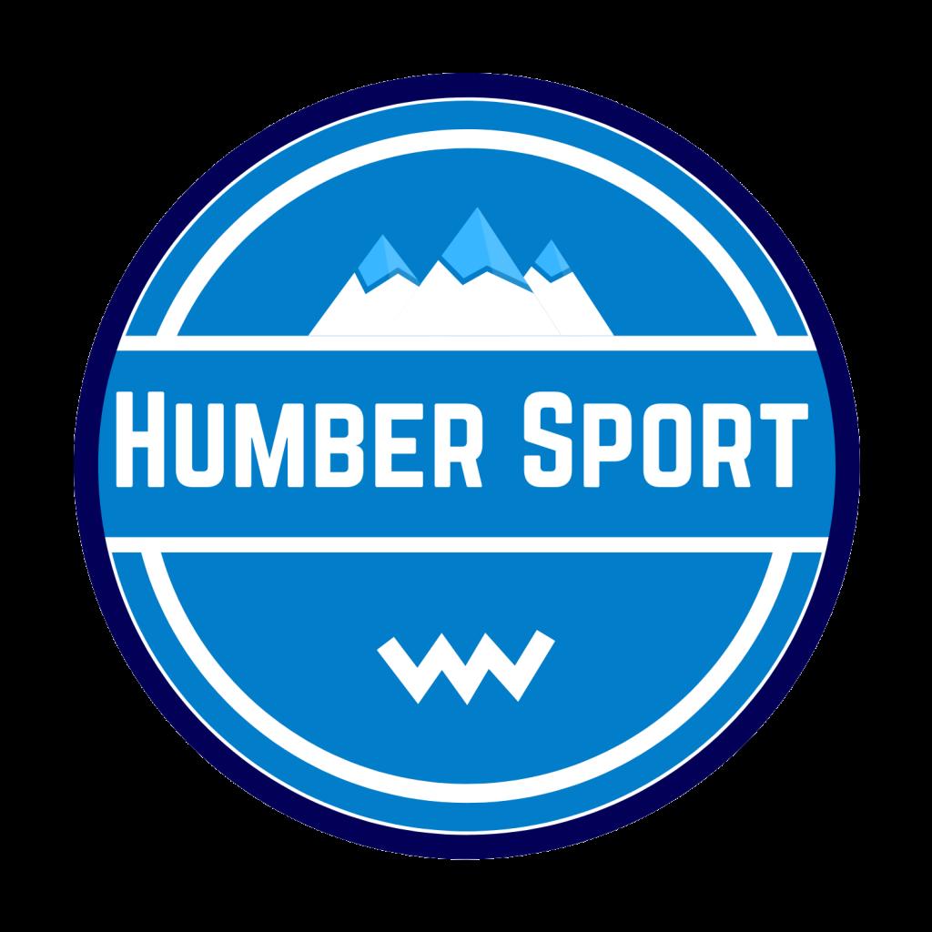 Humber Sport Logo