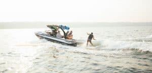beginner wakesurf tips