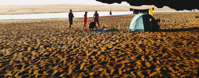best beach tents faq