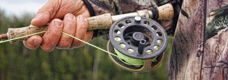Best Fly Fishing Reels Reviewed In 2021