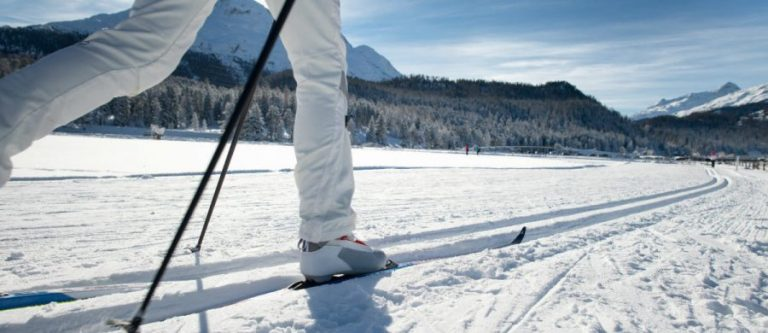Best Cross Country Ski Pants Reviewed In 2021