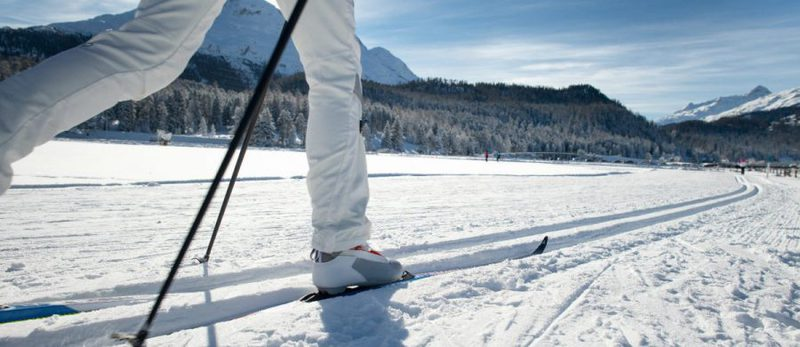 Best Cross Country Ski Pants