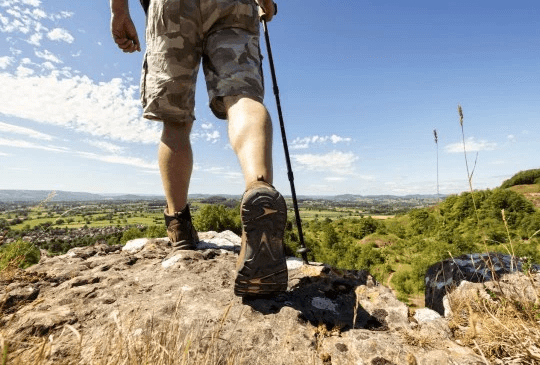 hiking shorts buying guide